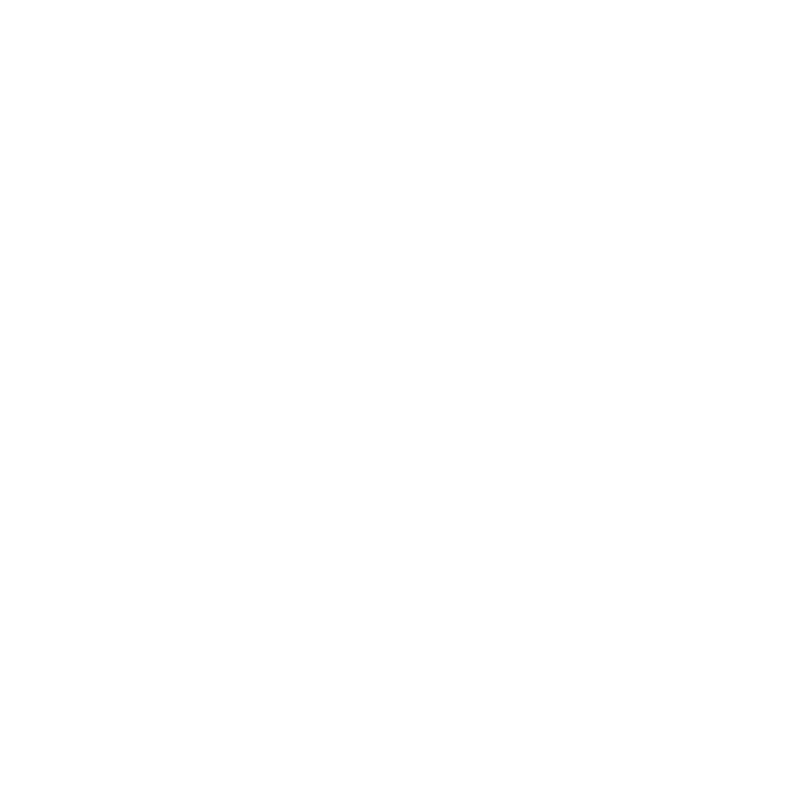 acciss-logo